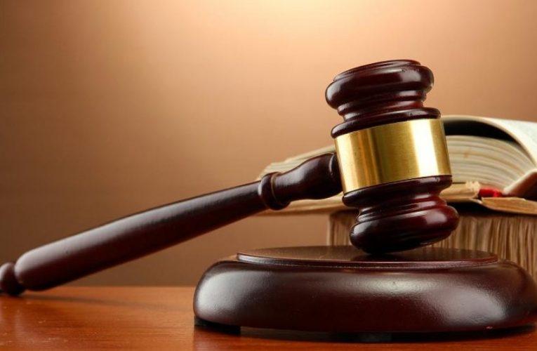 उम्रकैद काट रहे बाबा रामपाल को सर्वोच्च अदालत ने नहीं दी राहत