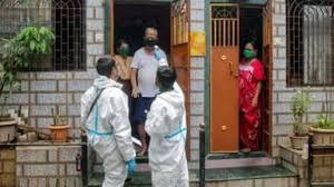 वाराणसी में घर-घर टीमों के माध्यम से  'विशेष सर्विलांस अभियान' शुरू