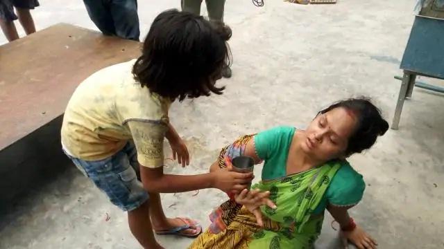 50 हजार के इनामी शशिकांत की पत्नी मनु भी हिरासत में