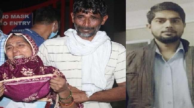 अपहर्ताओं को 30 लाख की फिरौती दिलाकर फंसी कानपुर पुलिस