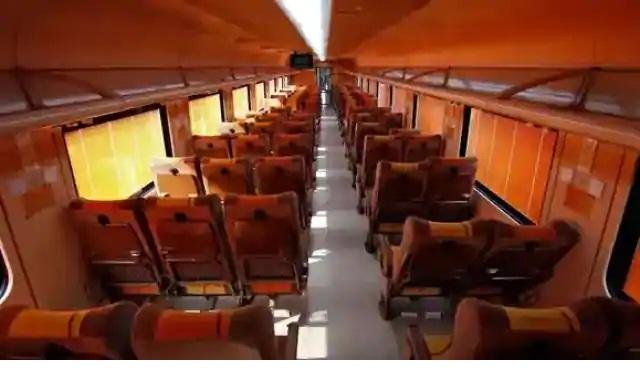 जानें कब से शुरू होगा निजी रेलगाड़ियों का संचालन