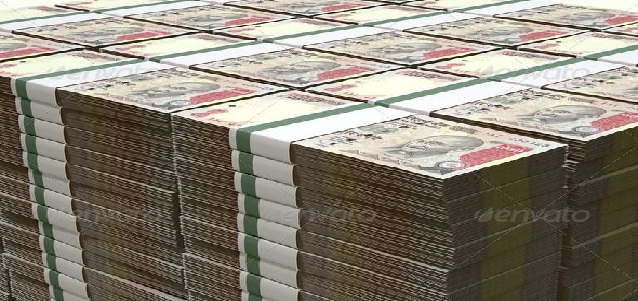 UP News : विकास दुबे का 18 करोड़ हजम कर गए चार 'मैनेजर'