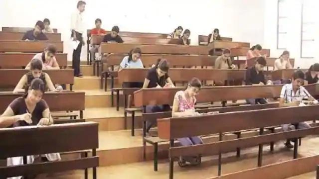 UP News :विश्वविद्यालयों में अंतिम वर्ष को छोड़कर शेष सभी परीक्षाएं रद्द
