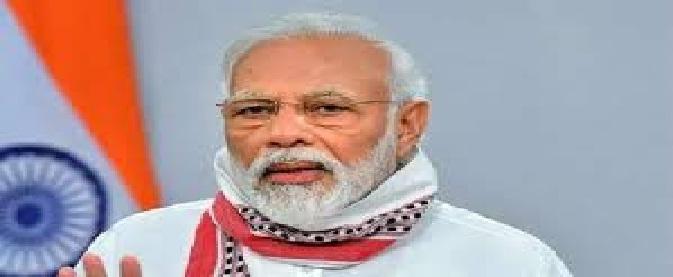 अयोध्या में भूमि पूजन के कार्यक्रम को PMO की हरी झण्डी