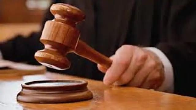 UP News : किस कानून के तहत जारी किया रिकवरी नोटिस