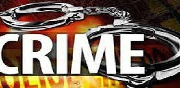 Ayodhya News : पुलिस ने जारी की टॉप टेन अपराधियों की सूची
