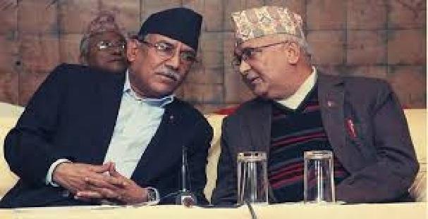 नेपाल में राजनीतिक ड्रामे के बाद मंत्रिमंडल में फेरबदल संभव