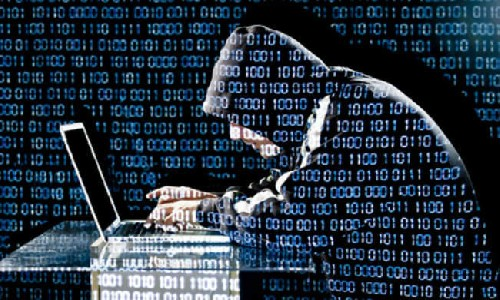 साइबर अपराधियों के विरुद्ध सख्त कार्रवाई से कसा शिकंजा