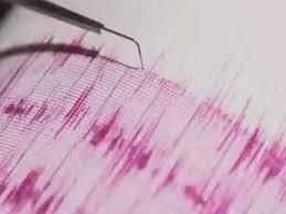 कच्छ के भचाऊ में आज फिर आया 4.2 तीव्रता का भूकंप, 21 दिन में छठवीं बार आया भूकंप