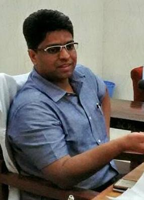 डीएम का प्रयास रहा सफल, बस्ती में खुलेगा 'खेलो इंडिया' केंद्र