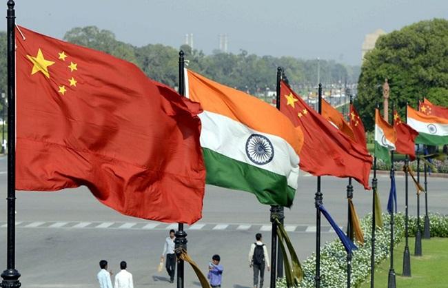 भारत के आगे झुका चीन, 2 किमी. पीछे हटाई सेना
