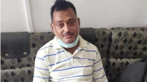 यूपी पुलिस ने सुप्रीम कोर्ट में कहा-फर्जी नहीं थी कानपुर मुठभेड़