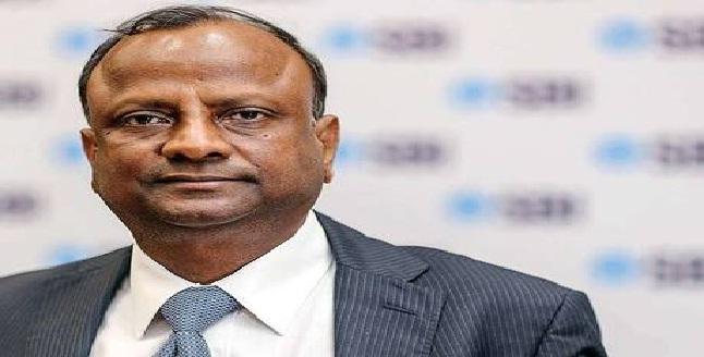 SBI के नए चेयरमैन का नाम प्रस्तावित, नहीं बढ़ेगा रजनीश का कार्यकाल