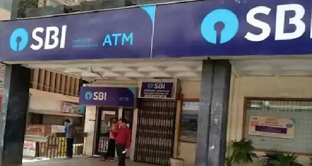 SBI के 44 करोड़ खाताधारकों के लिए खुशखबरी!