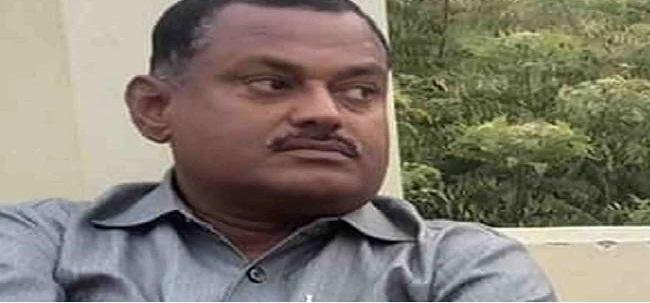 बिकरू कांड : एक IPS समेत 16 पुलिस वालों की सम्पत्ति खंगालेगी ED