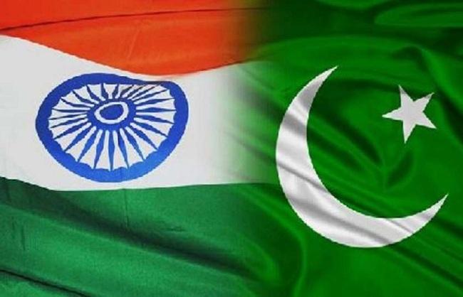 पांच वर्षों में 809 पाकिस्तानी बने भारतीय