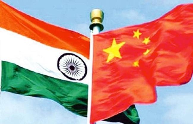 सोमवार को फिर बैठेंगे भारत-चीन के कोर कमांडर