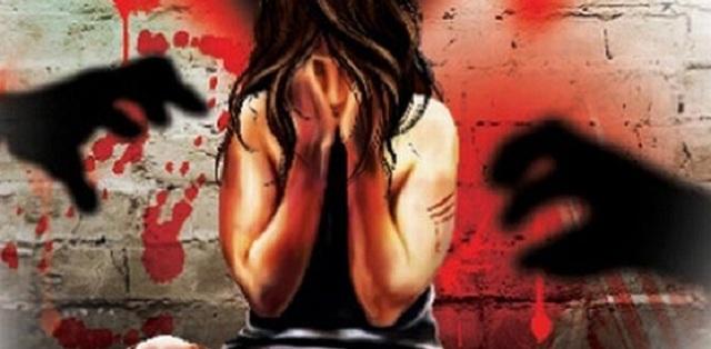 चलती कार में महिला कंपाउंडर के साथ गैंगरेप, दो आरोपित गिरफ्तार