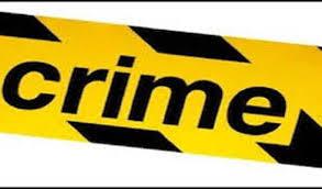 बहराइच : अवैध संबंध में युवक की फावड़े से काटकर हत्या, केस दर्ज