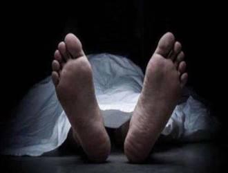 बहराइच : चार दिन से लापता युवक का शव तालाब में मिला, अपहरण के बाद हत्या की आशंका