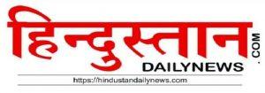 गांधी जयंती पर लखनऊ मेट्रो के सभी स्टेशनों पर चला स्वच्छता अभियान