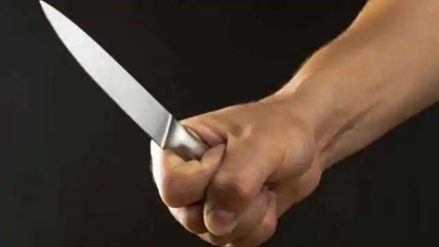 UP News:पत्नी का कटा सिर लेकर पहुंचा थाने; बोला-हत्या की है, मुझे गिरफ्तार कर लो