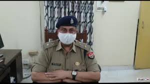 UP News: पप्पू हत्याकांड पर संशय बरकरार, दारोगा गिरफ्तार