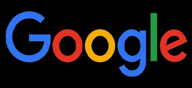 Google का क्या मतलब है?