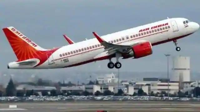 31 दिसंबर तक जारी रहेगा अंतरराष्ट्रीय उड़ानों पर प्रतिबंध