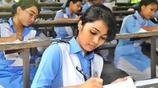 UP News: बोर्ड परीक्षा 2021 के केंद्र निर्धारण के लिए शासन की नीति तय