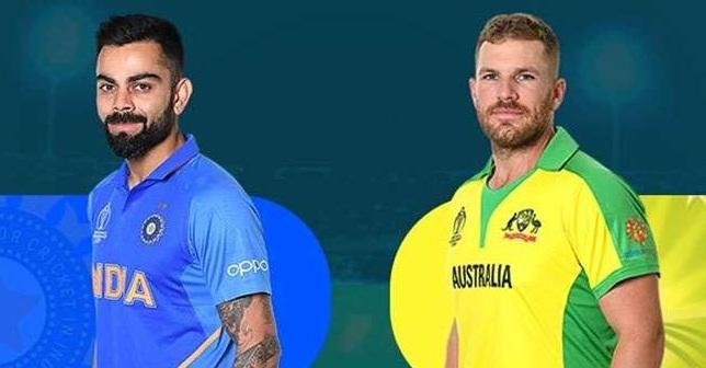 पहले वनडे मैच में यह खिलाड़ी पा सकते हैं प्लेइंग 11 में जगह