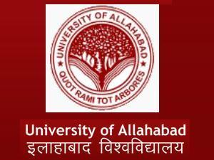 UP News : इविवि के विद्यार्थी पांच लाख दुर्घटना बीमा से होंगे लाभान्वित