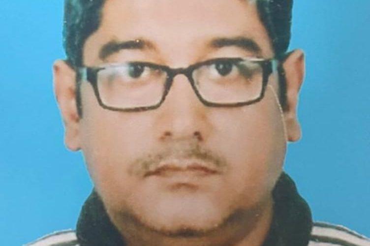 गाजियाबाद का लापता व्यापारी कोलकाता से सकुशल बरामद
