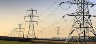 उप्र में नहीं बढेंगी बिजली की दरें, नियामक आयोग ने खारिज किया वृद्धि प्रस्ताव