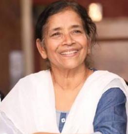UP News : 'साइकिल वाली दीदी' को मिलेगा आचार्य द्विवेदी युग प्रेरक सम्मान