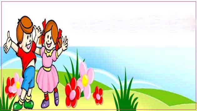 Lucknow News :अंतरराष्ट्रीय बाल अधिकार दिवस : अधिकारियों से सीधे संवाद करेंगे बच्चे