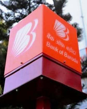 Lucknow News : बैंक उपभोक्ता का भरोसा टूटा, लॉकर से करोड़ों के जेवरात चोरी