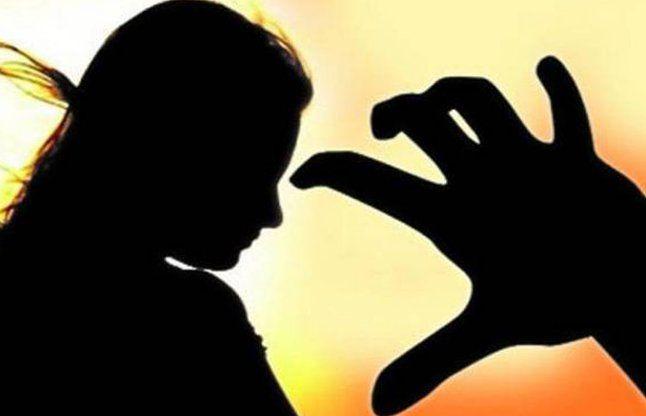 Ayodhya News:घर में घुस कर विवाहिता से अश्लील हरकत, मुकदमा दर्ज