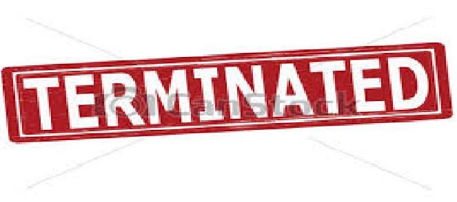 Bahraich News:07 खाद विक्रेताओं का लाइसेंस निरस्त, नौ के निलम्बित