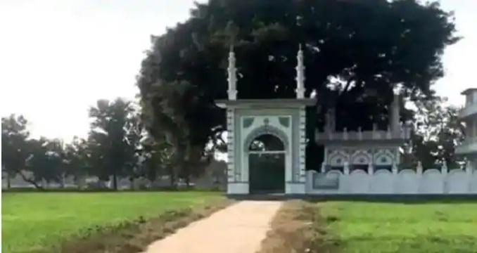 Ayodhya News:26 जनवरी को रखी जा सकती है मस्जिद की नींव