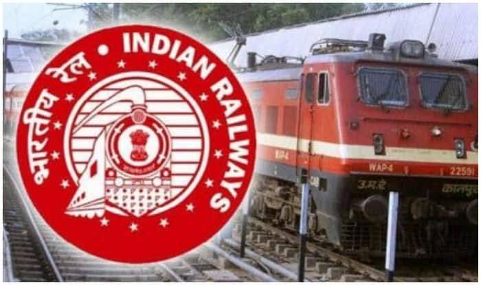 Railway : घने कोहरे व ठंड के कारण रेलवे को 300 करोड़ का नुकसान