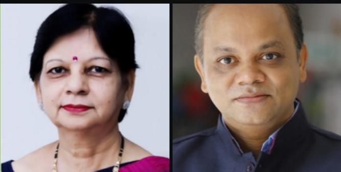 Kanpur News : सीएसजेएमयू ने आत्मनिर्भरता में बढ़ाया कदम, महाविद्यालयों में बनेंगे क्लब