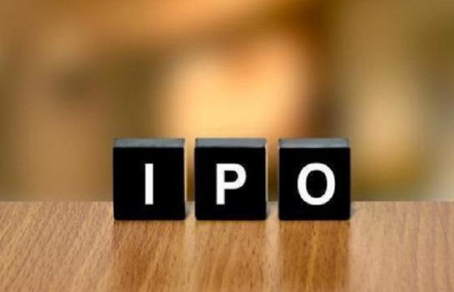 Business news : मिस्टर बेक्टर स्पेशियलिटीज का 540 करोड़ का आईपीओ खुला