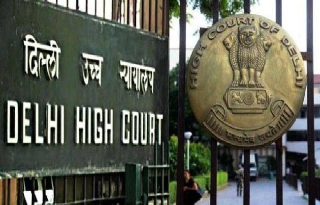 State News : केजरीवाल के घर के बाहर प्रदर्शन के मामले पर गौर करे दिल्ली पुलिसः हाईकोर्ट