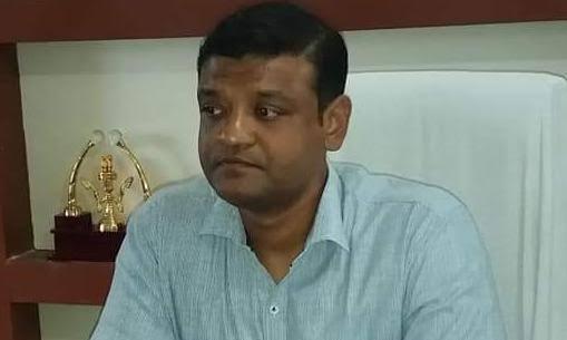 UP News : एक किसान से 50 कुन्तल से अधिक की धान खरीद नहीं होगी : मण्डलायुक्त