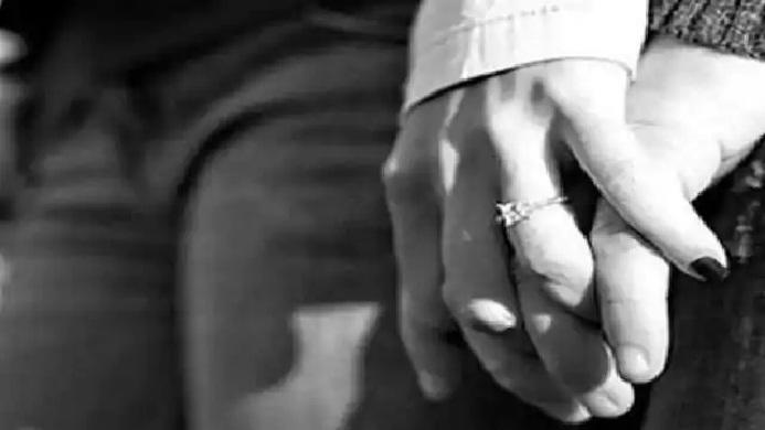 UP News:पुलिस इंस्पेक्टर की असली पत्नी को खोजेगी CB CID