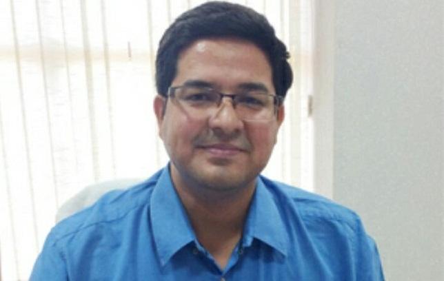 Bahraich News: 06 जनवरी से संचालित होगा 'किसान कल्याण मिशन'