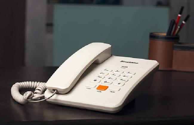 शुक्रवार से लैंडलाइन से मोबाइल पर कॉल करने का बदल जाएगा तरीका
