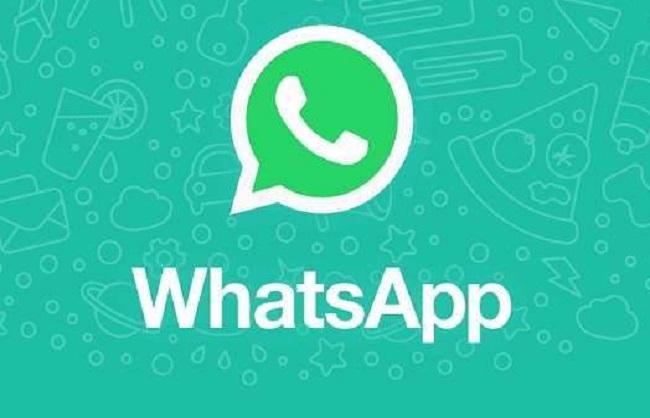 National News : सरकार ने व्हाट्सएप को कहा-गोपनीयता नीति में एकतरफा बदलाव सही नहीं, वापस ले