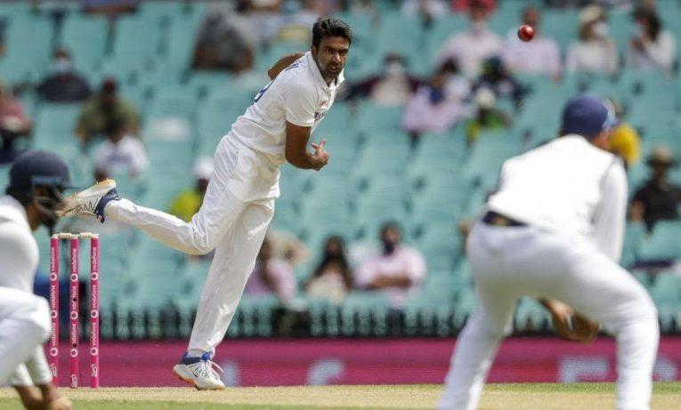 सिडनी टेस्ट : ऑस्ट्रेलिया ने चायकाल तक 1 विकेट खोकर 93 रन बनाए,पुकोवस्की ने लगाया अर्धशतक